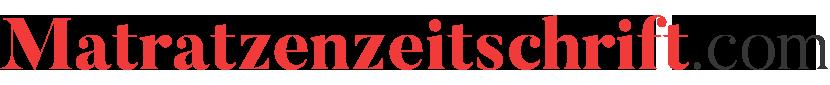 Matratzenzeitschrift: Erfahrungen, Tipps & Empfehlungen (2020)